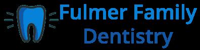 Fulmer Dentistry